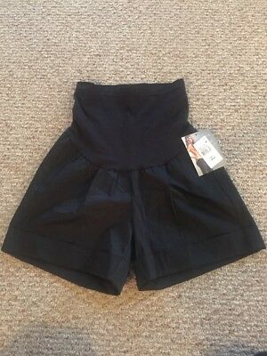 New With Tag Pea In The Pod Shorts Size Medium