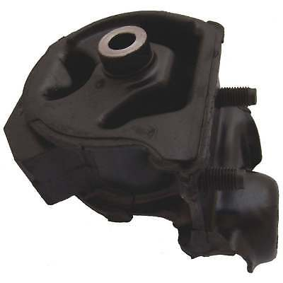 RIGHT ENGINE MOUNT. Febest HM-002