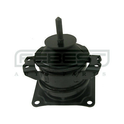 HM-MRVFR Febest FRONT ENGINE MOUNT (HYDRO) for HONDA 50800-S3V-A82