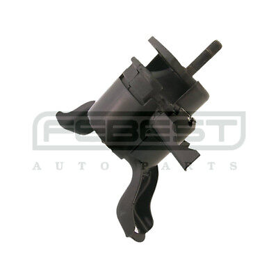 MZM-018 Febest RIGHT ENGINE MOUNT (HYDRO) for MAZDA LC62-39-060C