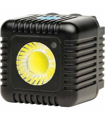 Lume Cube Antorcha (One Led) Gris Oscuro