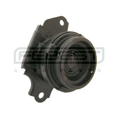 HM-005 Febest RIGHT ENGINE MOUNT (HYDRO) for HONDA 50821-S9A-023