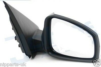 Renault Laguna 2007-2015 Electric Door Wing Mirror Rh Right Side Driver Side
