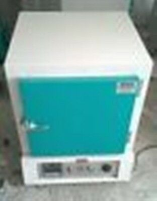 HOT AIR OVENS 28ltr Healthcare Lab Equipment Heating&Cooling 45687897