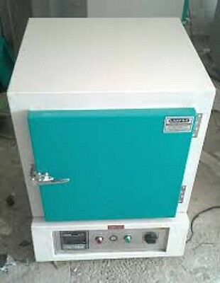 HOT AIR OVENS 65ltr Healthcare Lab Equipment Heating&Cooling LaboratoryOvens
