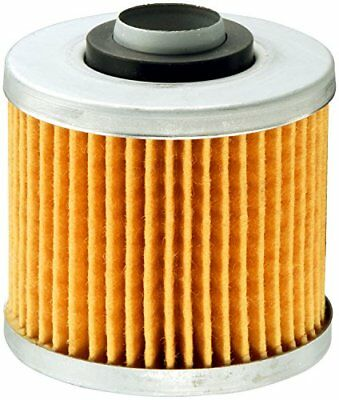 FRAM CH6005 Oil Filter for Motorcycles