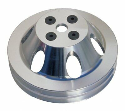 Trans-Dapt 8875 Pulley Bb Swp