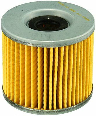 FRAM CH6000 Oil Filter for Motorcycles