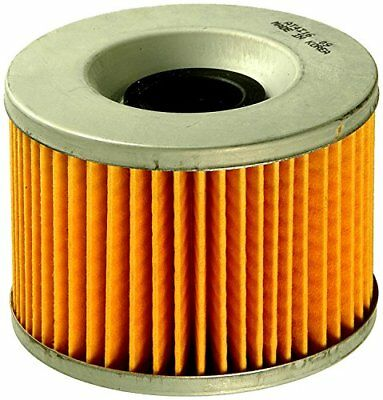 FRAM CH6009 Oil Filter for Motorcycles