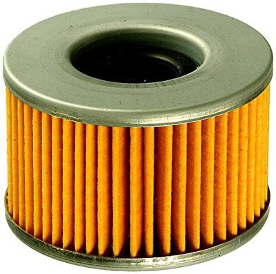 FRAM CH6007 Motorcycle Oil Filter