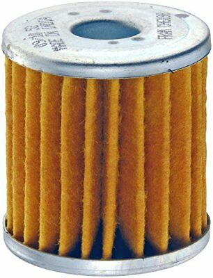 FRAM CH6098 Motorcycle Cartridge Oil Filter
