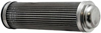 K&N 81-1011 Replacement Fuel/Oil Filter
