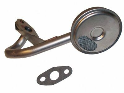 Sealed Power 224-11100 Oil Pump Screen