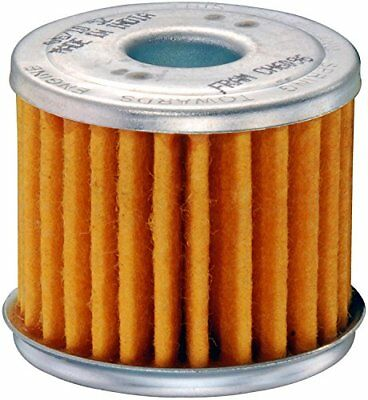FRAM CH6096 Oil Cartridge for Honda Motorcycle
