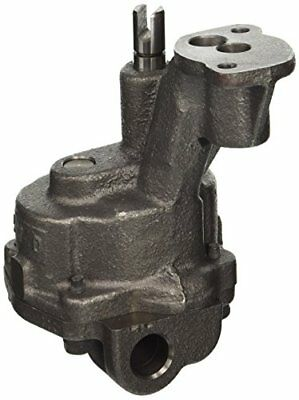 Sealed Power 224-43363 Oil Pump