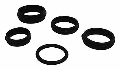 Crown Automotive 68166067AA Oil Filter Adapter O-Ring K