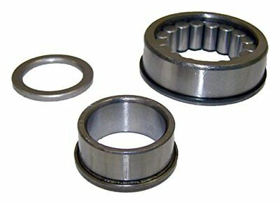 Crown Automotive 83506032 Cluster Gear Bearing