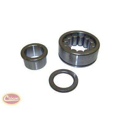 Crown Automotive 83506259 Cluster Gear Bearing