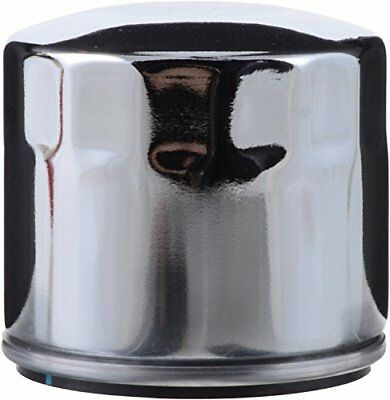 FRAM PH6019 Chrome Oil Filter
