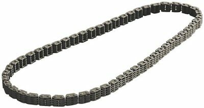 Wiseco CC020 High Performance Cam Chain
