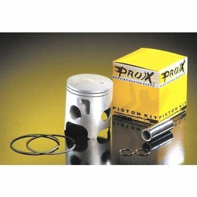 ProX Racing Parts 01.1315.A Piston Kit