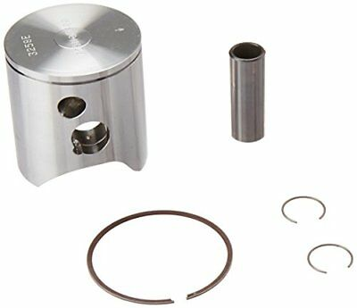Wiseco 755M05400 54.00 mm 2-Stroke Off-Road Piston