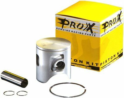 ProX Racing Parts 01.4121.A Piston Kit