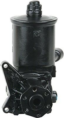 Cardone 21-5213 Remanufactured Import Power Steering Pu