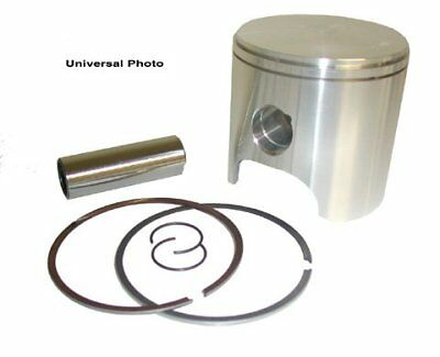 Wiseco 795M06450 64.50 mm 2-Stroke ATV Piston