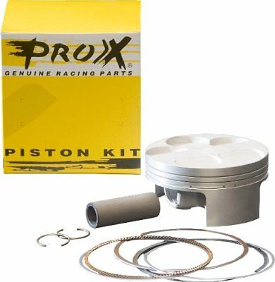ProX Racing Parts 01.4418.B Piston Kit