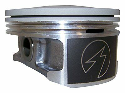 Crown Automotive 53021538P Engine Piston and Pin