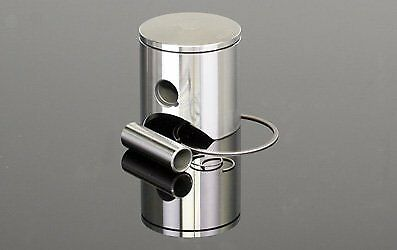 Wiseco 435M05600 56.00 mm 2-Stroke Off-Road Piston