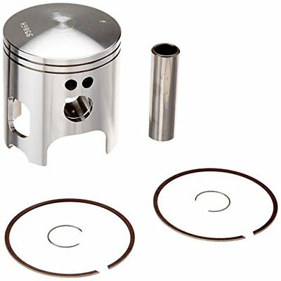 Wiseco 795M06400 64.00 mm 2-Stroke ATV Piston