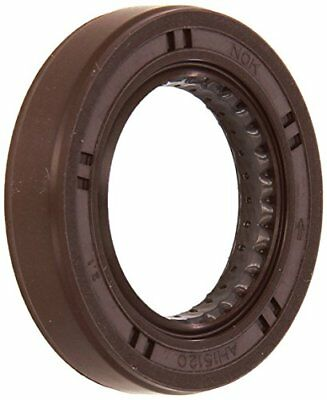 Genuine Honda 91203-PFB-013 27X43X9 Oil Seal