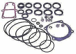 Sierra 18-8384 Seal Kit