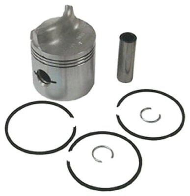 Sierra International 18-4152 Replacement Piston