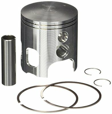 Wiseco 513M06450 Piston Kit