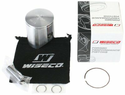 Wiseco 652M05400 54.00 mm 2-Stroke Off-Road Piston