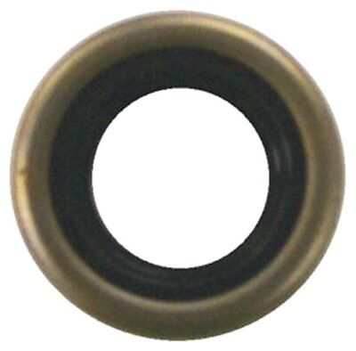Sierra International 18-2015 Marine Oil Seal