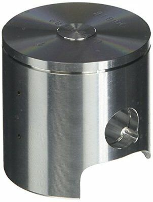 Wiseco 603M05600 56.00 mm 2-Stroke Off-Road Piston