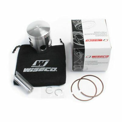 Wiseco 772M06550 65.50 mm 2-Stroke Off-Road Piston
