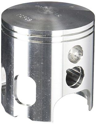 Wiseco 513M06600 66.00 mm 2-Stroke ATV Piston