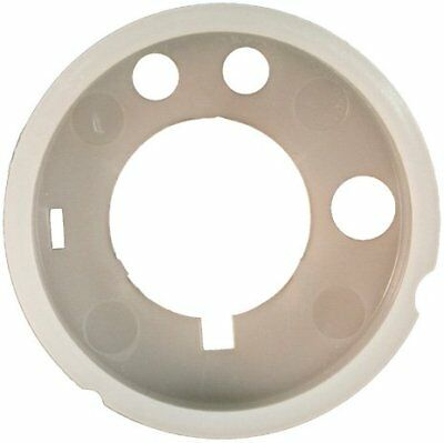 Sierra International 18-1079 Marine Oil Seal Protector