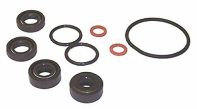 Sierra 18-0027 Gear Housing Seal Kit