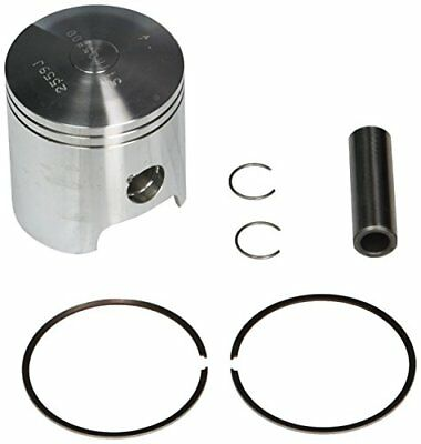 Wiseco 511M05500 55.00 mm 2-Stroke Off-Road Piston