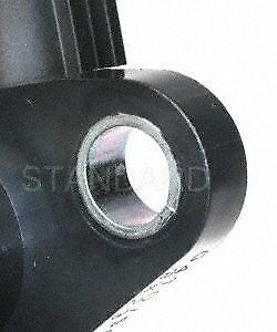 Standard Motor Products SC374 ABS Wheel Speed Sensor