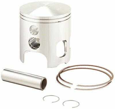 Wiseco 513M06650 66.50 mm 2-Stroke ATV Piston