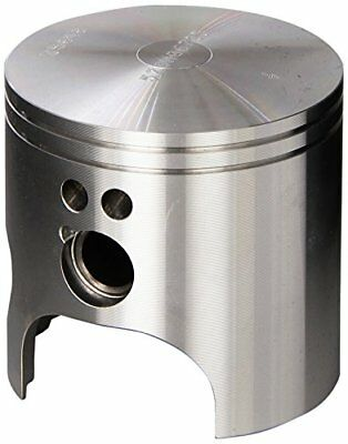 Wiseco 573M06725 67.25 mm 2-Stroke ATV Piston