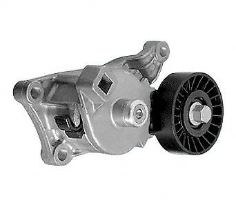 Dayco 89240 Automatic Belt Tensioner