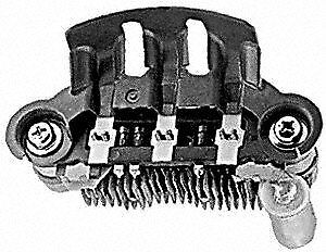 Standard Motor Products D36 Rectifier